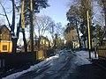 Nõmme, Tallinn, Estonia - panoramio (21).jpg