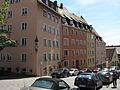 Nürnberg Burgstraße 12-6.JPG