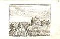 Nürnberger Zierde - Böner - 075 - Sichenkobel zu St Leonhard.jpg