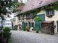 Nürtingen (Altstadt).JPG