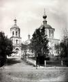 N.A.Naidenov (1883) V4.35 Ioanna na Bozhedomke crop.png