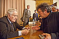 N.N. Chomsky and Oleg Makara 014.jpg