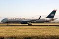 N200UU US Airways (4245291644).jpg