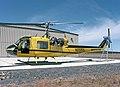 N22753 - Bell 204.jpg