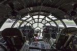 N529B Fifi MD5.jpg