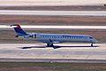 N712EV CRJ.701 DL Conx-Comair ATL 14DEC10 (5263410606).jpg