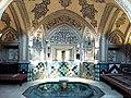 NAGHME ARIAN- Sultan Amir Ahmad Bathhouse , KASHAN , IRAN.jpg