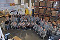 NBA Commitment to Service 151106-F-LS255-035.jpg