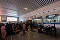 NBIR at Ningbo Railway Station, 2020-12-26 01.jpg