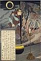 NDL-DC 1301410 03-Tsukioka Yoshitoshi-偐紫田舎源氏-crd.jpg