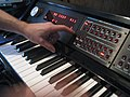 NED Synclavier VPK (Velocity Pressure Keyboard) 2.jpg
