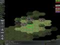 NEO Scavenger screenshot 02.png