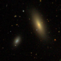 NGC4117 NGC4118 - SDSS DR14.png