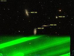 NGC 0327 SDSS.jpg