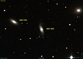 Image illustrative de l'article NGC 1099