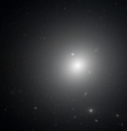 NGC 1399 HST 10911 R814GB475.png