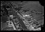 NIMH - 2011 - 0007 - Aerial photograph of Alphen aan den Rijn, The Netherlands - 1920 - 1940.jpg