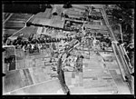 NIMH - 2011 - 0170 - Aerial photograph of Groesbeek, The Netherlands - 1920 - 1940.jpg