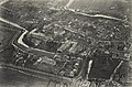 NIMH - 2155 004555 - Aerial photograph of Culemborg, The Netherlands.jpg