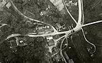 NIMH - 2155 043678 - Aerial photograph of Rhenen, Grebbeberg, The Netherlands.jpg