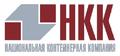 NKK logo.png