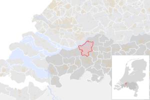 NL - locator map municipality code GM1719 (2016).png