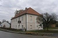 NOE Kreutal Pfarrhof-Front.jpg
