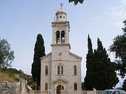 NOVO SELO CHURCH.JPG