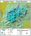 NPS big-bend-chisos-mountains-vegetation-map.jpg