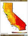 NREL-eere-csp-california.jpg