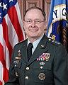 NSA2009alexander.jpg