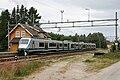 NSB type 72 ved Kråkstad stasjon TRS 070804 032.jpg