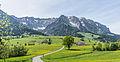 NSG Kaisergebirge001.jpg