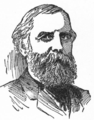 NSRW Lyman J. Gage.png