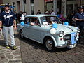 NSU Fiat Neckar Spezial 1961.JPG