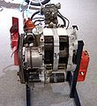 NSU Ro 80 engine TCE.jpg