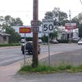 NS Route 289 NewGlasgow.png