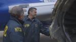 NTSB B Roll PHL Southwest Flight 1380 N772SW Apr 17 2018 - Screengrab 6.png