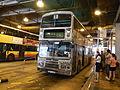 NWFB Arts Bus.jpg