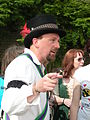NW Folklife 2009 - Morris people 05.jpg