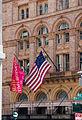 NYC - Carnegie Hall - 1196.jpg
