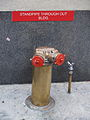 NYC firehose connection 06.jpg