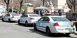 NYPD (17084094195).jpg