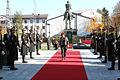 Na delovnem obisku na Ministrstvu za obrambo je bila varuhinja človekovih pravic Vlasta Nussdorfer 03.jpg