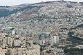 Nablus 2013.jpg
