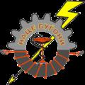 Nace Bugjoni Kumanovo Logo.png