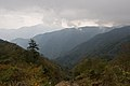 Nagao Ridge 01.jpg
