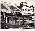 Nagasaki in 1865 08.jpg