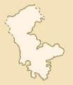 Nagorno-Karabakh region.png