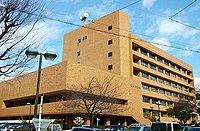 Nagoya-City-Kita-Ward-Office.jpg